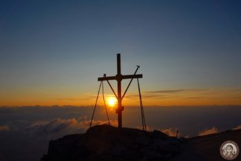 Воздвижение Честно́го и Животворящего Креста Господня