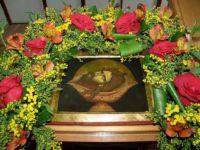 Усекновении главы Пророка и Крестителя Господня Иоанна